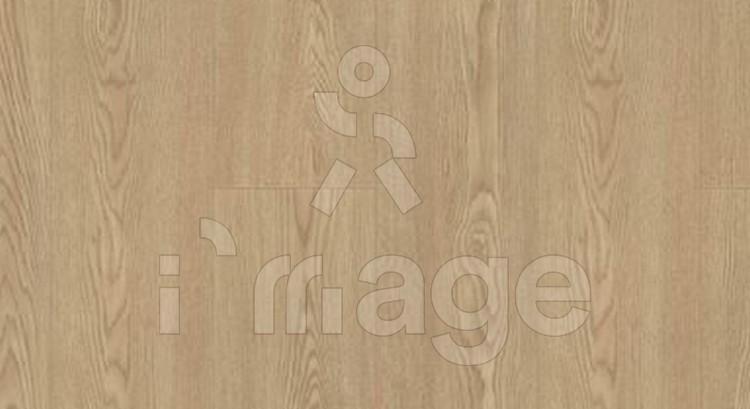 Ламінат Wineo RocknGo LA171-SP1 Calm Oak Goldbrown Німеччина