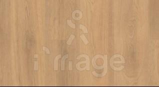 Ламінат Wineo RocknGo LA181-SP1 Balanced Oak Brown Німеччина
