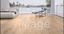 Паркетна дошка Weitzer Parkett Charisma 29324 Альпійський кедр Австрія