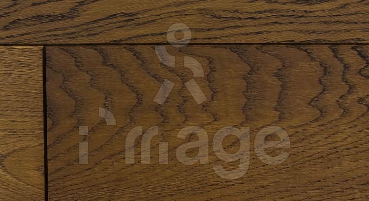 Паркетна дошка Royal Parquet 5007-BC16 Дуб Селект Україна