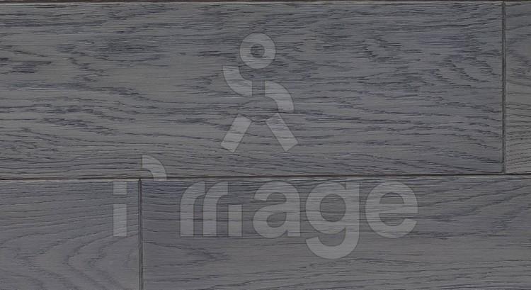 Паркетна дошка Royal Parquet 6007-DC16 Дуб Селект Україна