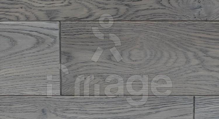 Паркетна дошка Royal Parquet 3002-DC16 Дуб Селект Україна