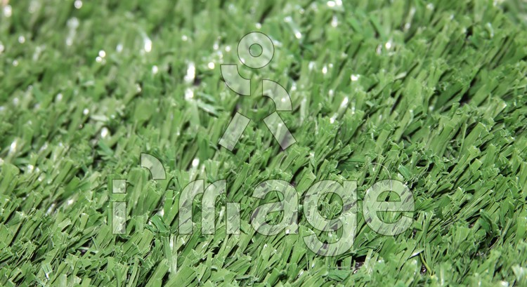 Штучна трава MoonGrass Sport (Multisport) 20 мм Китай