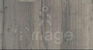 Ламінат Wineo 500 Medium LA045-002 Дуб Тіроль срібний Німеччина