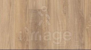 Ламінат Wineo 500 Medium LA024-002 Дуб Традиційний коричневий Німеччина