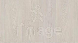 Ламінат Wineo 500 Large LA168LV4 Дуб селект білий Німеччина