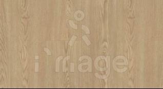 Ламінат Wineo 500 Large LA171LV4 Дуб селект золотисто-коричневий Німеччина