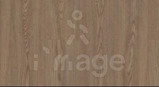 Ламінат Wineo 500 Large LA172LV4 Дуб селект коричневий Німеччина