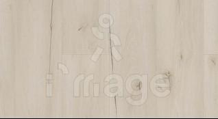 Ламінат Wineo 500 Large LA174LV4 Дуб рустік білий Німеччина
