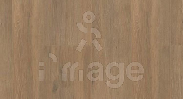 Ламінат Wineo 500 Large LA187LV4 Дуб дикий коричневий Німеччина