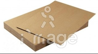 Підкладка деревоволокниста UNDERWOOD 790*590*4 мм (0625495) Польща
