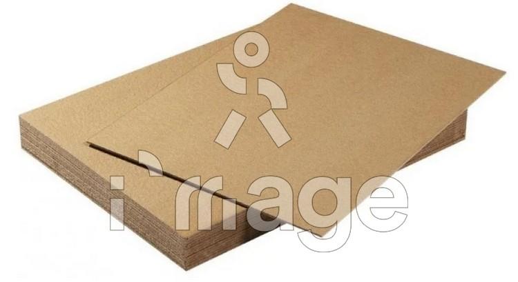 Підкладка деревоволокниста UNDERWOOD 790*590*10 мм (0625498) Польща