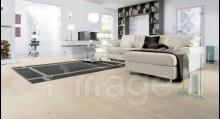 Ламінат Wineo RocknGo LA143SYSV4 HouseoftherisingSun Німеччина