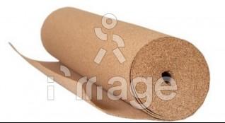 Підкладка коркова Granorte 100*1000*3 мм (0625519) Португалія