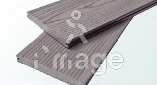 Терасна дошка TardeX Professional (0625559) Графіт, 2200*150*20 мм., УкраЇна