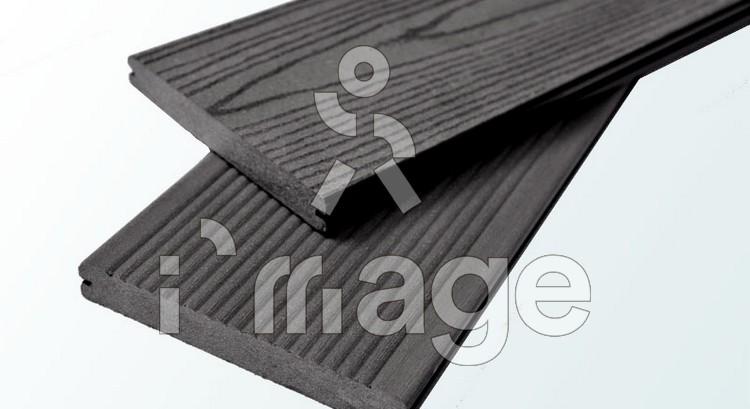 Терасна дошка TardeX Professional (0625561) Антрацит, 2200*150*20 мм., УкраЇна