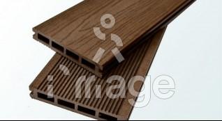 Терасна дошка TardeX Classic Home (0625569) Венге, 2200*145*31 мм., УкраЇна