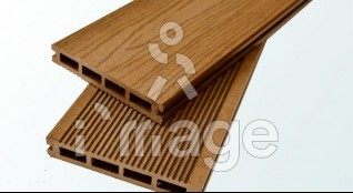 Терасна дошка TardeX Classic Home (0625570)( Натур, 2200*145*31 мм., УкраЇна