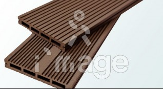 Терасна дошка TardeX Lite (0625575) Венге, 2200*140*20 мм., УкраЇна