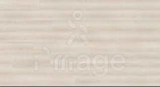 Ламінат Wineo 500 XXL LA164LV4 Дуб натур білий Німеччина