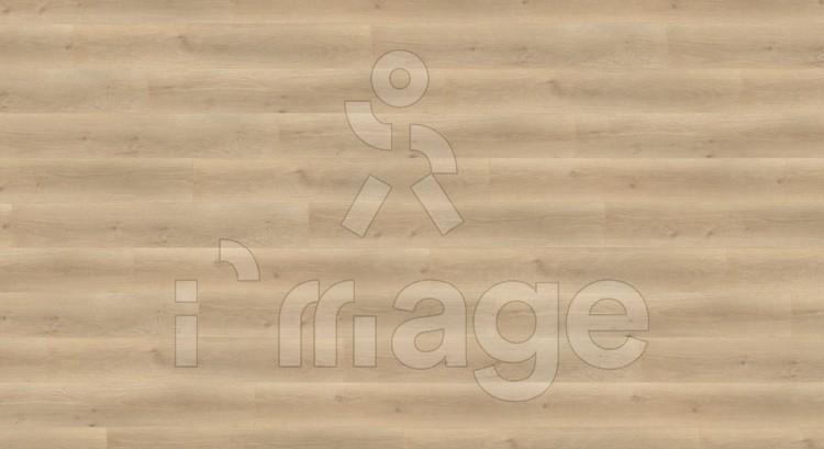 Ламінат Wineo 500 XXL LA165LV4 Дуб натур бежевий Німеччина