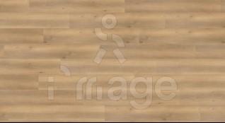 Ламінат Wineo 500 XXL LA166LV4 Дуб натур золотисто-коричневий Німеччина