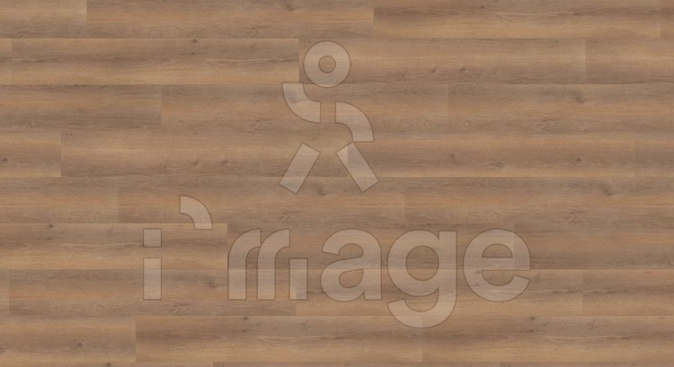Ламінат Wineo 500 XXL LA167LV4 Дуб натур коричневий Німеччина