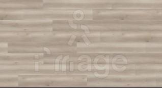 Ламінат Wineo 500 XXL LA168LV4 Дуб натур сірий Німеччина
