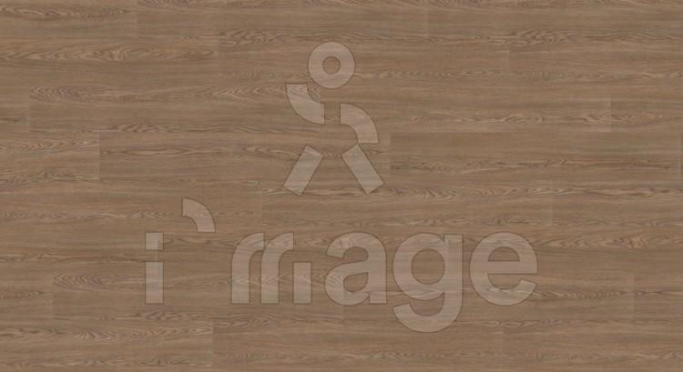 Ламінат Wineo 500 XXL LA172LV4 Дуб селект коричневий Німеччина