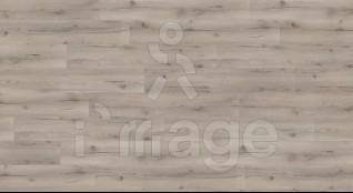 Ламінат Wineo 500 XXL LA178LV4 Дуб рустік сірий Німеччина