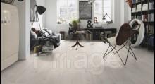 Ламінат Wineo 500 XXL LA179LV4 Дуб елеганц білий Німеччина
