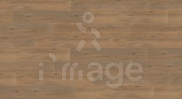 Ламінат Wineo 500 XXL LA187LV4 Дуб дикий коричневий Німеччина