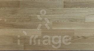 Паркетна дошка Serifoglu (0625618) Дуб Люкс Туреччина