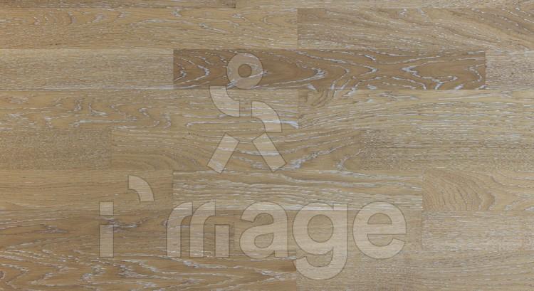 Паркетна дошка Serifoglu (0625619) Дуб R-53 Туреччина