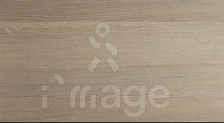 Паркетна дошка Serifoglu (0625620) Дуб R-56 Туреччина
