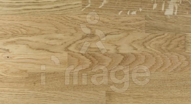 Паркетна дошка Serifoglu (0625622) Дуб Економ Туреччина