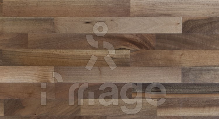 Паркетна дошка Serifoglu (0625623) Американський Горіх Люкс Туреччина