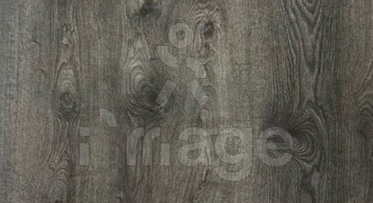 Ламінат AGT Effect 32/8 PRK901 Toros Туреччина