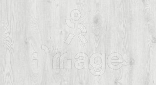 Ламінат AGT Effect 32/8 PRK904 Alp Туреччина