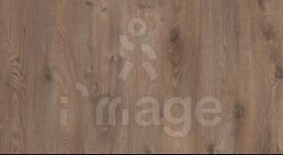 Ламінат AGT Effect 32/8 PRK906 Pamir Туреччина