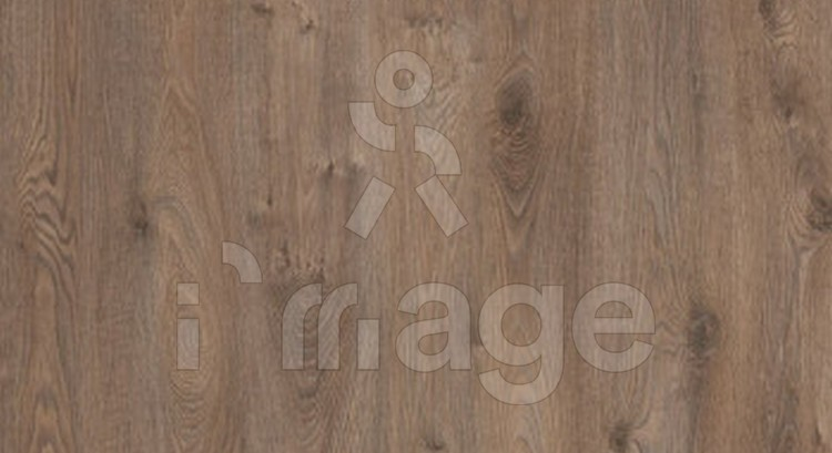 Ламінат AGT Effect Exclusive 32/10 PRK906 Pamir Туреччина