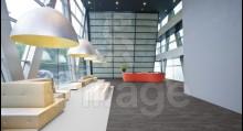 Ламінат AGT Effect Premium 33/12 PRK901 Toros Туреччина