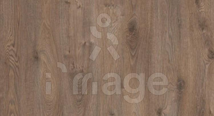 Ламінат AGT Effect Premium 33/12 PRK906 Pamir Туреччина
