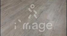Вініл Vinilam 66777 (0625675) Дуб Росток Бельгія