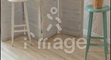 Вініл Vinilam 81306 (0625677) Дуб Килль Бельгія