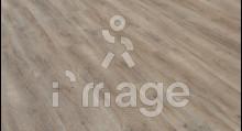 Вініл Vinilam 8838 (0625681) Дуб Дамп Бельгія