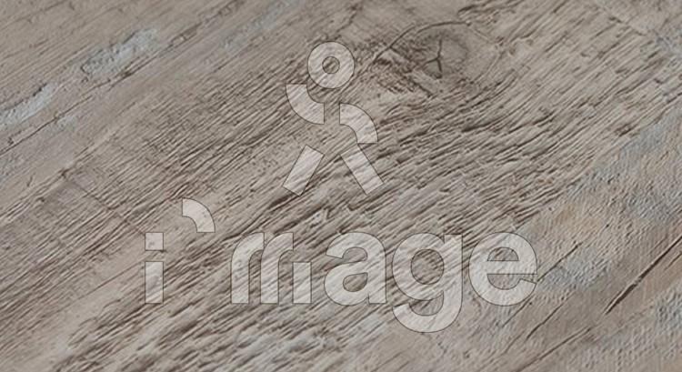 Вініл Vinilam click 14609 (0625689) Дуб Ваймар Бельгія