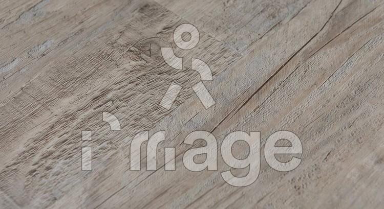 Вініл Vinilam click 15783 (0625690) Дуб Амберг Бельгія