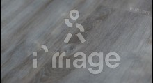 Вініл Vinilam click 511001 (0625694) Дуб Байер Бельгія
