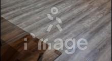 Вініл Vinilam click 511003 (0625695) Дуб Ульм Бельгія